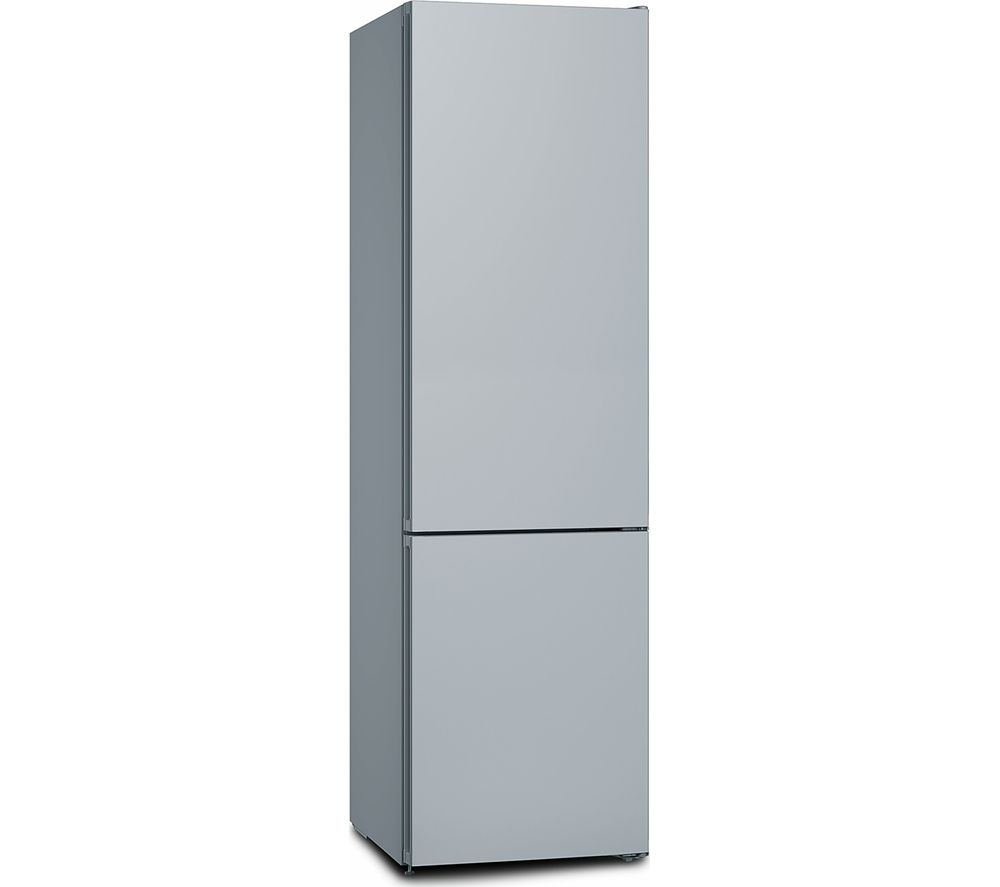 Bosch Serie | 4  KGN39IJ3AG Vario Style No Frost Bottom Freezer with Exchangeable Colour Front