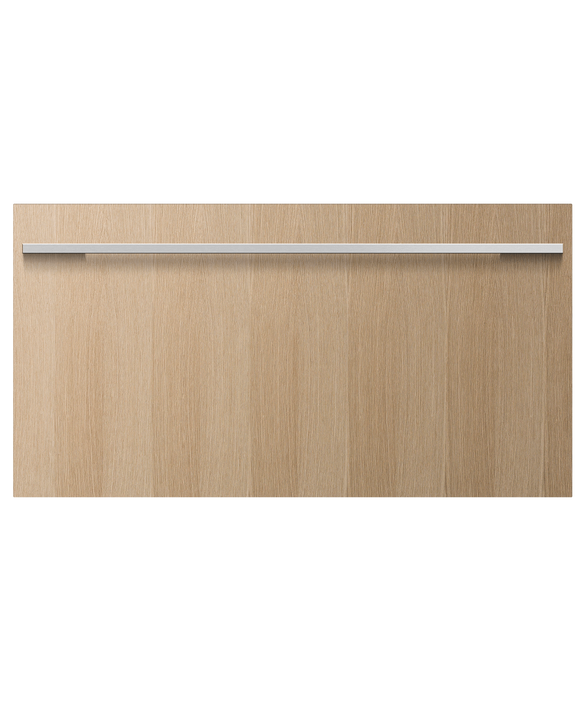 Fisher & Paykel RB90S64MKiW2 Integrated CoolDrawer Multi-temperature Drawer