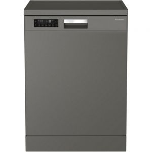 Blomberg LDF42240G 14 Place Settings Dishwasher