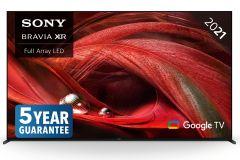 "Sony XR75X95JU 75"" LED 4K Ultra HD HDR Smart Google TV - Black"