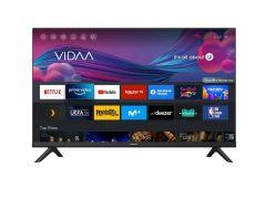 Hisense 32A4GTUK 32` Full HD Smart TV