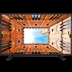 Toshiba 50U2063DB 50`Ultra HD 4K Smart Television