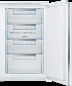 Bosch GID18ASE0G Built In Single Door Freezer
