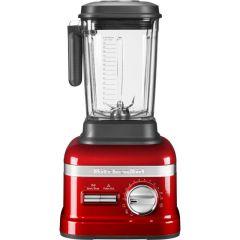 Kitchenaid 5KSB8270BCA Artisan Power Plus Blender - Candy Apple