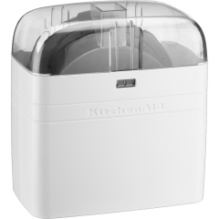 Kitchenaid 5KFP16DC12 12mm Dicing Kit for Artisan 4L Food Processor