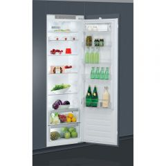 Whirlpool ARG 180832 Built-In Tall Fridge With Direct Cooling