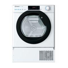 Candy BCTDH7A1TBE Heat Pump Tumble Dryer - White