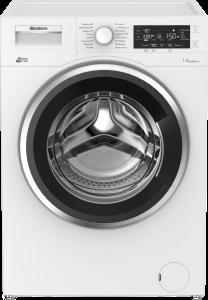 Blomberg LWF3114420W 11Kg 1400 Spin Freestanding Washing Machine White