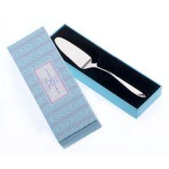 Sophie Conran ZSCR0181 Rivelin Cake Server Gift Box