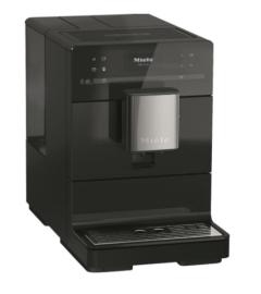 Miele CM5310 Countertop Coffee Machine Black