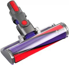 Dyson 966489-08 Soft Roller Head Cleaner