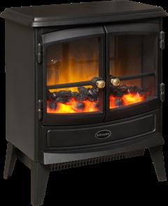 Dimplex SBN20E Springbourne Electric Fire
