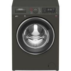 Blomberg LRF2854121G 1400 Spin 8kg/5kg Washer Dryer - Graphite