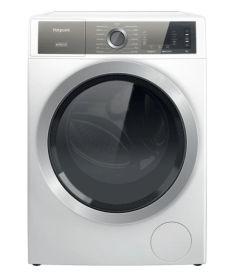 Hotpoint H7W945WBUK 9kg 1400 Spin Washing Machine - White