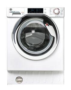 Hoover HBDOS695TAMCET80 Integrated Washer Dryer Wifi Enabled 9Kg/5Kg  - White