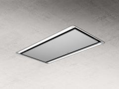 Elica HILIGHTNOMOTORIXA100 Hilight Ceiling Hood (Requires Motor) *Clearance Stock, Non-Refundable*