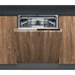 Hotpoint HIP4O539WLEGTUK Integrated 14 Place Dishwasher