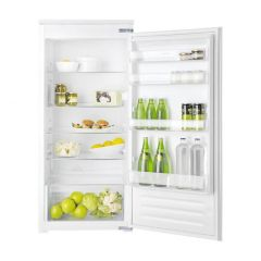Hotpoint HS12A1D 54cm Wide Integrated Fridge - White