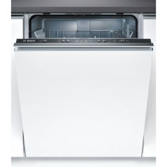 Bosch SMV40C40GB Built In 12 Place Dishwasher