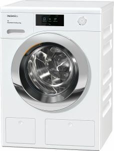 Miele WCR860 WPS 9kg,1600rpm Washing Machine
