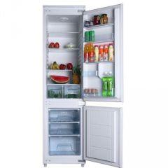 Ice King BI701 70:30 Integrated  Fridge Freezer