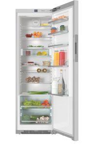 Miele KS28423D Freestanding refrigerator With DailyFresh