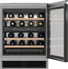 Miele KWT6321UG Built-under Wine Conditioning Unit