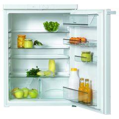 Miele K 12020 S -1 Freestanding Refrigerator-White