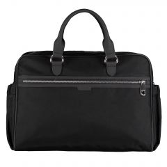 iCandy IC1620 The Bag Black