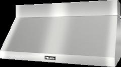 Miele DAR 1255 Wall Mounted Cooker Hood Stainless Steel