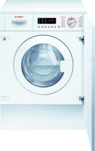 Bosch WKD28542GB 7Kg/4Kg Integrated Washer Dryer