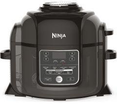 Ninja OP300UK Foodi 7-in-1 Multi-Cooker 6L