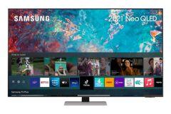 Samsung QE55QN85AATXXU 55` 4K Neo QLED Smart TV Quantum Matrix Technology