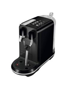 Sage SNE500BKS4GUK1 The Creatista Uno Nespresso - Black