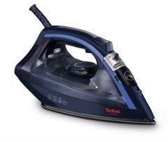 Tefal Virtuo FV1713 Steam Iron