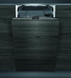 Siemens SR93EX20MG 45cm Fully Integrated Dishwasher