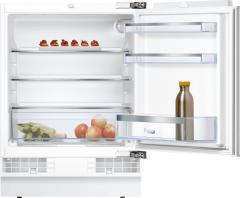 Bosch KUR15AFF0G Built-Under Refrigerator with MultiBox