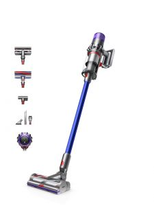 Dyson V11 ABSOLUTE Cordless Vacuum Cleaner Blue