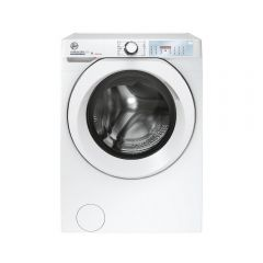 Hoover HDB5106AMC 10kg/6kg 1500 Spin Washer Dryer - White