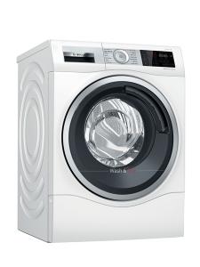 Bosch WDU28561GB 10kg/ 6kg Freestanding Washer Dryer White