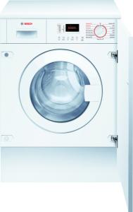 Bosch WKD28352GB 7Kg/4Kg Integrated Washer Dryer