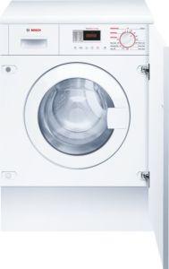 Bosch WKD28351GB 7Kg/4Kg Washer Dryer