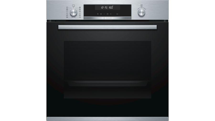 Bosch  Serie | 6 HBG5585S0B Single Oven