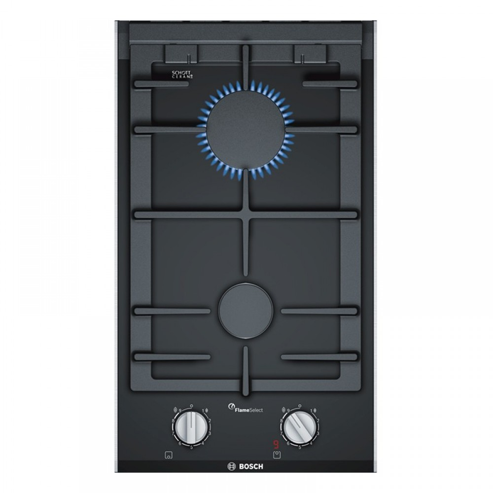 Bosch PRB3A6D70 Domino Hob