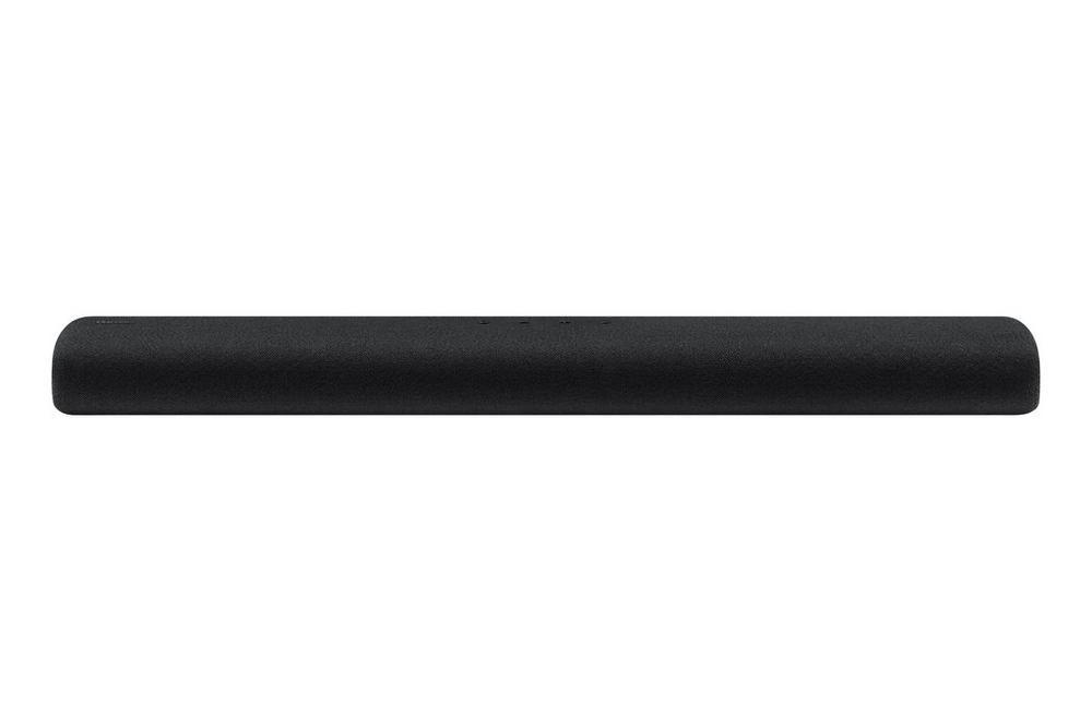 Samsung HW_S60TXU 4.0Ch Wireless Flat Soundbar - Black