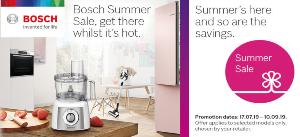 Buy Home And Electrical Appliances Donaghy Bros